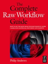 The Complete Raw Workflow Guide