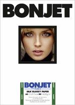 Bonjet-Silk-glans-papier-A-4-240-g-50-vel-BJ4SGP240