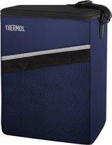 Thermos Classic Koeltas - 9L - Blauw