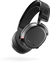 SteelSeries Arctis Pro - Draadloze Gaming Headset - PC + PS4