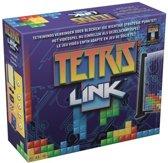 Tetris Link - Gezelschapsspel