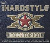 Hardstyle Top 100 2013