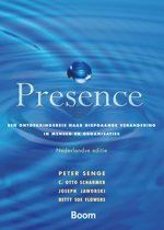 Presence / druk 2