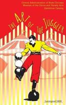 The Art of the Juggler