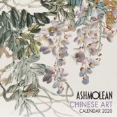 Ashmolean Museum - Chinese Art Kalender 2020