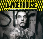 Dangerhouse - Complete Singles Collection