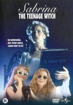 Sabrina The Teenage Witch (D)