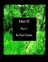 Eden 12