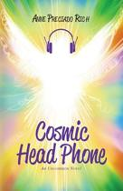 Cosmic Head Phone