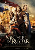 Michiel De Ruyter (Limited Edition) (Blu-ray)