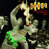 Boomstix! (Exotic Blues & Rhythm, V