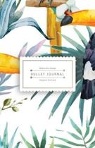 Bullet Journal Beyond the Soul