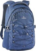 Nomad Express Daypack Rugzak - 20L - Dark Blue