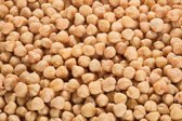 Biologisch Hazelnoten 250 gram