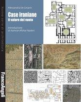 Case iraniane