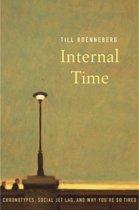 Internal Time