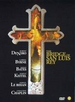 Bridge Of San Luis Rey (dvd)