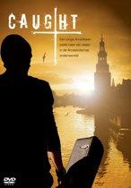 Caught - Billy Graham Deel 2 (dvd)