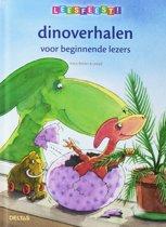 Leesfeest! - Dinoverhalen 6 plus