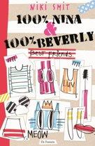 100% - 100% Nina en 100% Beverly