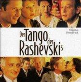Ost Der Tango Der Rashevski's
