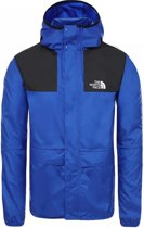 Jas The North Face 1985 Mountain Jacket