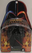 Darth Vader Celebration III with sound