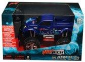 R/C Auto MaxTech Ram M80 1:15
