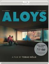 Aloys (dvd)
