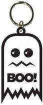 Nintendo Boo! - Keychain
