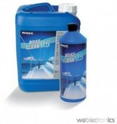 Riwax RS Boat Clean 1000 ml