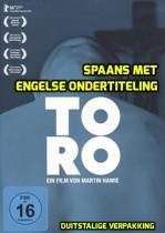 Toro [DVD] (import)