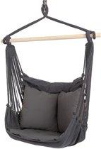 Kopu® Beach Line Chair - Grey