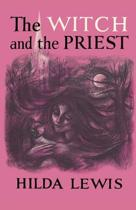 The Witch and the Priest