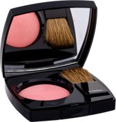 Chanel Joues Contraste Powder - 72 Rose Initial - Blush