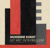 Moderne kunst uit het interbellum
