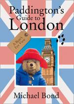 Paddington's Guide to London