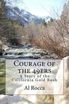 Courage of the 49ers
