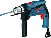 BOSCH PROFESSIONAL GSB - 13 - RE Klopboormachine - 600 Watt