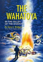 The Wahatoya