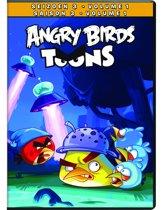 Angry Birds Toons - Seizoen 3 (Deel 2)
