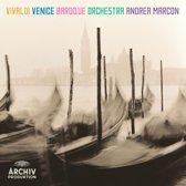 Concerti E Sinfonie Per Archi