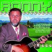 Ronny Diamanten Der Volksmusik