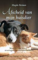 Bolcom Zielepijn Chantal Greeve 9789081006606 Boeken