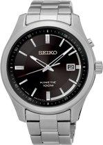 Seiko Herenhorloge - SKA719P1