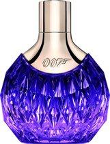 James Bond 007 for Women III Parfum - 50 ml - Eau de Parfum