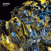 Fabric 99 Sasha