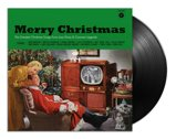 Merry Christmas - Lp Collection
