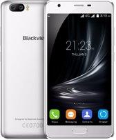 Blackview A9 Pro 16GB Wit