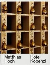Matthias Hoch - Hotel Kobenzl